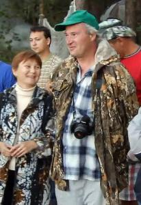 Прикрепленное изображение: Ты и Я - рыбацкая семья  (HD).mp4_snapshot_08.52_2012.10.15_23.46.03.jpg