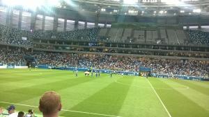 Прикрепленное изображение: На стадионе (2).jpg