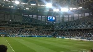 Прикрепленное изображение: На стадионе (1).jpg